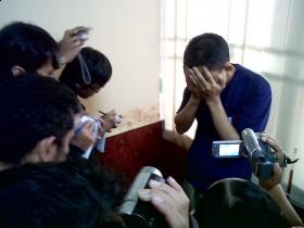 Tukang di Bengkel Sepeda Ontel di Magelang Ditangkap Polisi Setelah Dilaporkan Cabuli Siswi SMP
