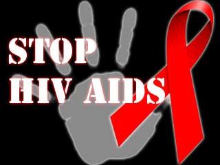 Mahasiswa di Jambi Terjangkit HIV/Aids