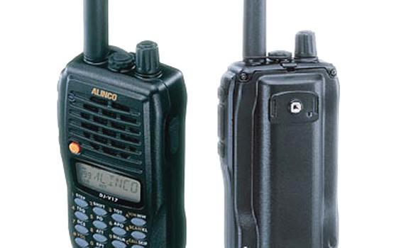 Petugas Bandara di Makkah Sita 2 Karung Handy Talky Milik Jemaah Haji dari Jawa Timur