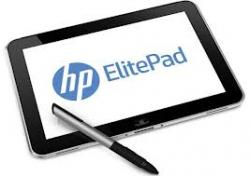 HP Pacu Pertumbuhan UKM Indonesia dengan Inovasi dan Layanan