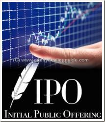 Pelaku Parekraf Diajak Ekspansi dengan Dana IPO
