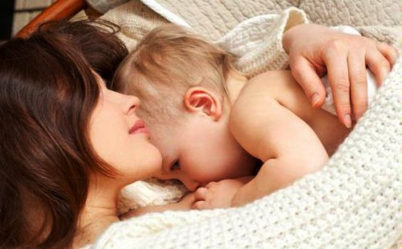 Ini Lima Cara Kementerian Kesehatan Tekan Angka Kematian Ibu