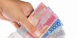 Ini Dia Daftar Investasi Emas Bodong