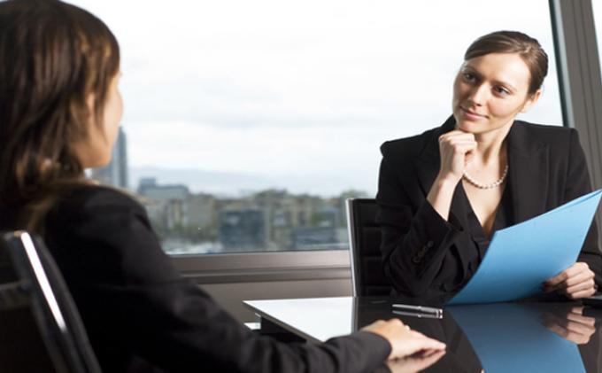 Bingung Ditanya Gaji saat Wawancara Kerja? Ini 7 Tips Terbaik untuk Negosiasi Gaji!