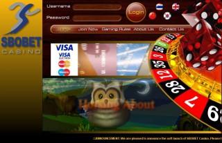 Situs Judi Online dan SARA akan Ditutup