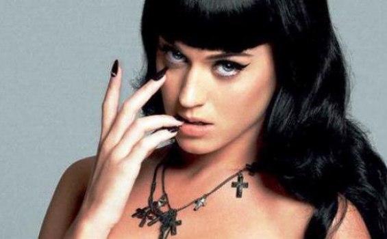 Chord Gitar Lagu The One That Got Away - Katy Perry, Lengkap dengan Liriknya