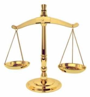 Calon Hakim Agung: Pemerkosa dan yang Diperkosa Menikmati