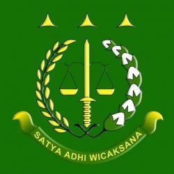 Kejari Logo
