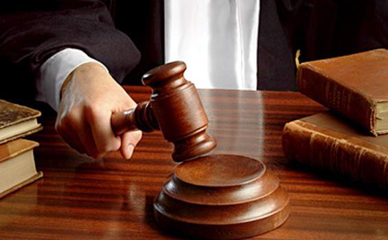 PKS Nilai Daming Tak Layak Jadi Hakim Agung