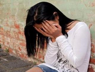 Bocah SD Korban Kekerasan Seksual Ayah Kandung di OKU Selatan Masih Trauma