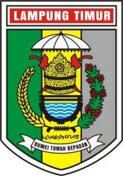 Erwin Arifin Resmi Jadi Bupati Lampung Timur