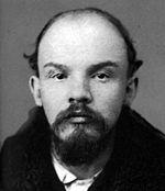 7 Fakta Mengenai Vladimir Lenin yang Jasadnya Diawetkan untuk Dipamerkan ke Warga