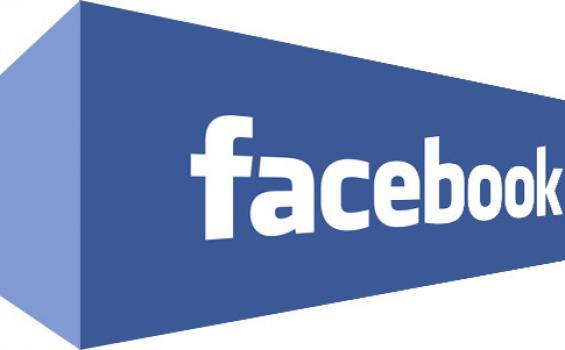 Survei: Pemilih AS Marah Iklan Politik Masuk Facebook