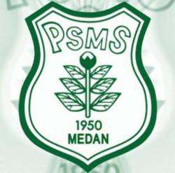 Bursa Transfer Liga 2, PSMS Medan Bidik Dua Pemain Naturalisasi di Posisi Stopper dan Striker