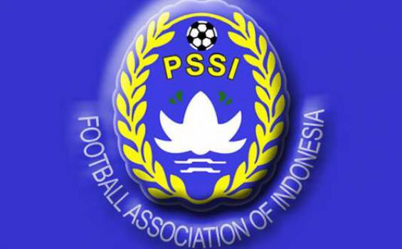 Hasil Sidang Badan Yudisial PSSI: Tak Ada Jual-Beli Jabatan Manajer Timnas U-19 Indonesia