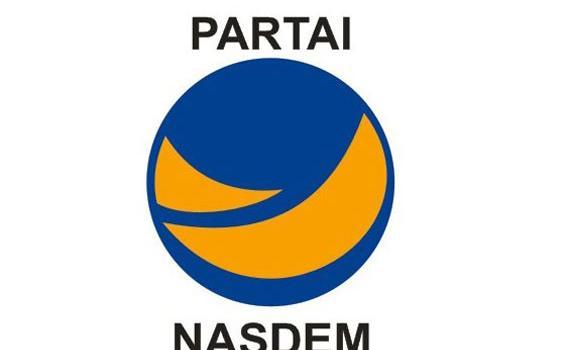 Arsul Sani: Fraksi NasDem yang Usul Jabatan Presiden 3 Periode
