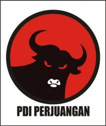 Megawati dan Elite PDIP Jangan Terpancing Lekas Tentukan Capres