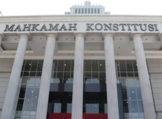 Sidang Sengketa Pilkada Kalsel 2020, Hakim MK Ingatkan Pemohon Hadirkan Saksi yang Relevan