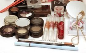 Kenali Empat Bahan Berbahaya di Dalam Kosmetik