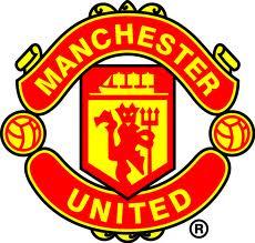 Blackburn Rovers Ungguli Manchester United 1-0