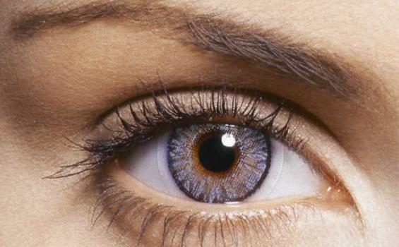 Apakah Mata Kering Ada Hubungannya dengan Covid-19? Berikut Penjelasannya