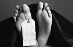 Pelaku Pembunuhan Gadis di Eks PTPN IX Masih Misterius