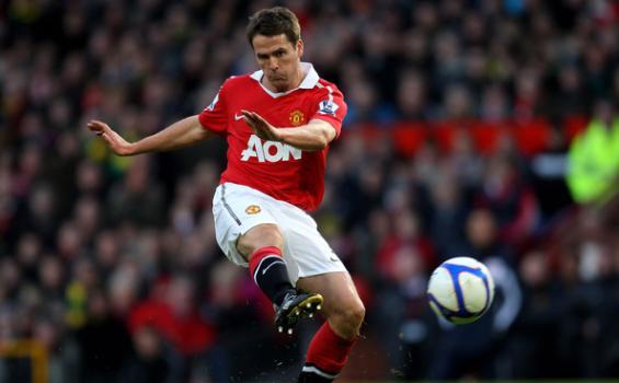 Deretan Striker Melempem yang Pernah Berseragam Manchester United