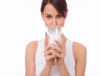 Benarkah Minum Susu Itu Bikin Gemuk?