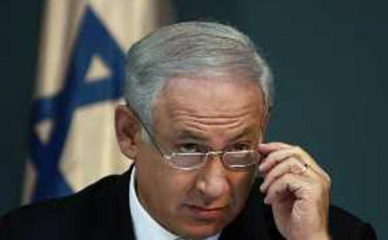 Netanyahu Batalkan Rencana Pembangunan 20 Ribu Pemukiman di Tepi Barat