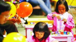 Pentingnya Pembelajaran 'Critical Thinking' Bagi Pendidikan Anak