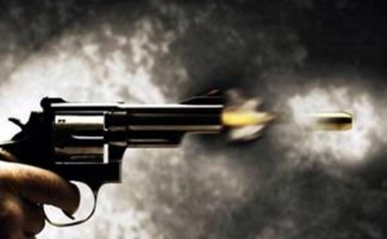 Sekeluarga Terbunuh di Indianapolis, Seorang Remaja Berluka Tembak Lolos dari Maut