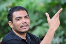 Donny Gahral Adian: Rekonsiliasi Ideologis Jokowi Prabowo