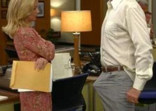 pe ciripitul penisului