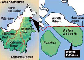 Akademi Komunitas di Wilayah Perbatasan RI-Malaysia Segera Dibangun di Nunukan