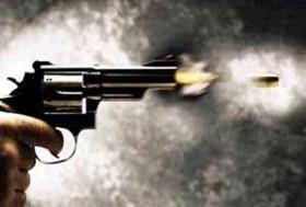Polisi Temukan 2 Selongsong Peluru di Dekat Rumah Dinas Kepala BIN Budi Gunawan