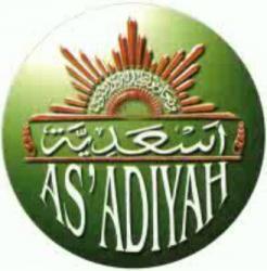 ini alasan muktamar as adiyah di belawa tribunnews com mobile ini alasan muktamar as adiyah di belawa