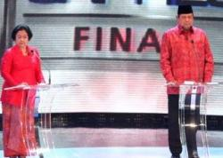 Sama-sama Sibuk Penyebab SBY dan Megawati Sulit Bertemu