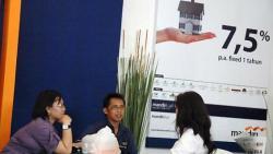 SMF Bukukan Laba Bersih Rp470 Miliar di 2020