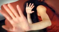 Suami Aniaya Istri dan Bayinya Karena Telat Dibuatkan Mi Instan