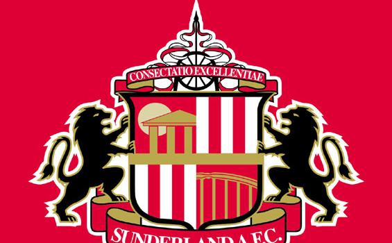 Liverpool vs Sunderland: Tendangan Volley Larson Samakan 1-1