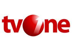 2013, VIVA Mau Terjun ke Bisnis TV Berbayar