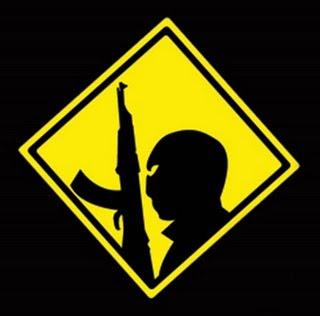 Ini Usulan Penting dari BNPT Terkait Rencana Revisi UU Terorisme