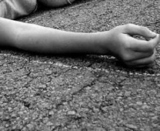 Baru Bercerai 10 Hari, Wanita Muda Ditemukan Tewas Tanpa Busana di Pinggir Jalan