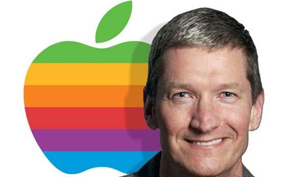Mendapat Reaksi dari Karyawan, Apple Tunda Kebijakan Kerja dari Kantor