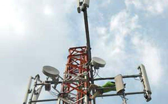 Pemda Disarankan Dukung Pembangunan Infrastruktur Telekomunikasi