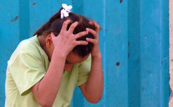 4 Fakta Trauma Masa Lalu: Bisa Pengaruhi Sistem Saraf Hingga Berdampak pada Daya Ingat