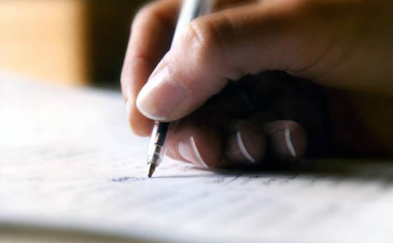 Materi Sekolah: Pengertian Kata Sifat atau Adjektiva, Berikut 3 Fungsinya