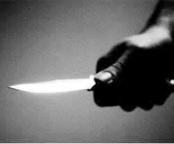 SPG Susu di Jambi Ditusuk Pacar, Berawal dari Cekcok Mulut, Korban Ditusuk 8 Kali