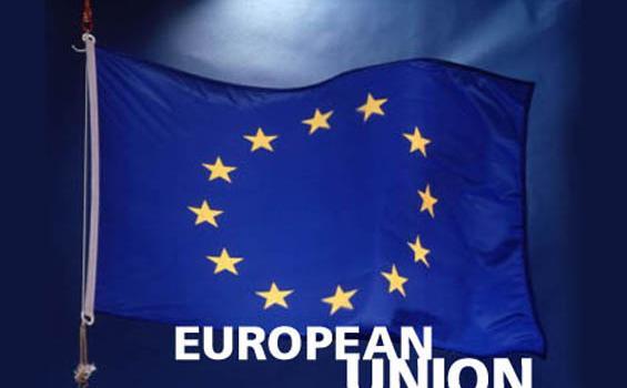 Uni Eropa Tutup Pintu dari dan Ke Inggris Setelah Kemunculan Varian Baru Covid-19