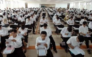 Pendaftaran Mahasiswa Baru Politeknik Statistika STIS 2021, Berikut Syarat dan Prosedurnya
